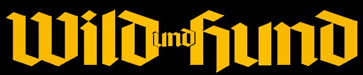 wildundhund forum