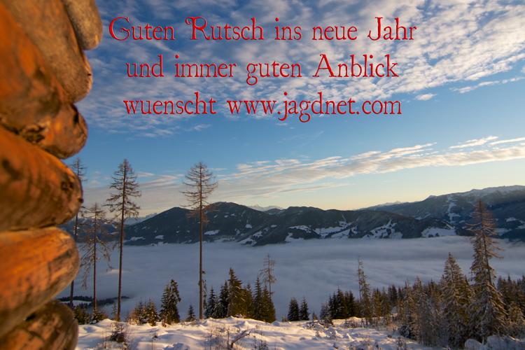 Guten-Rutsch-2013