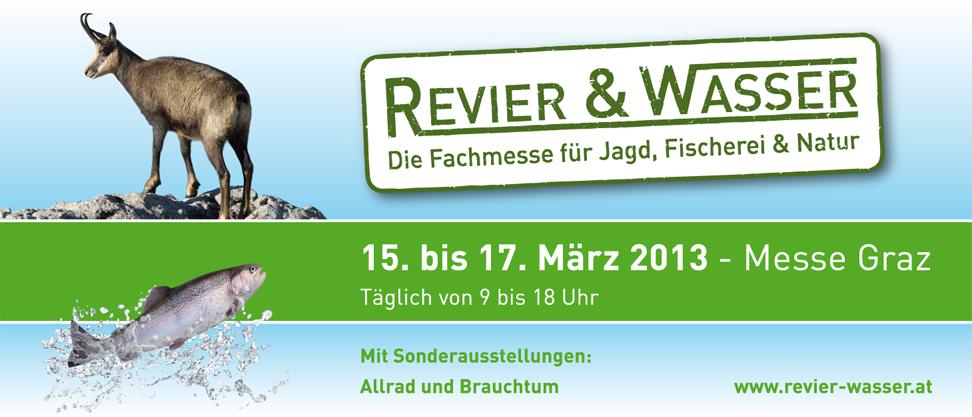 Revier-und-Wasser-2013