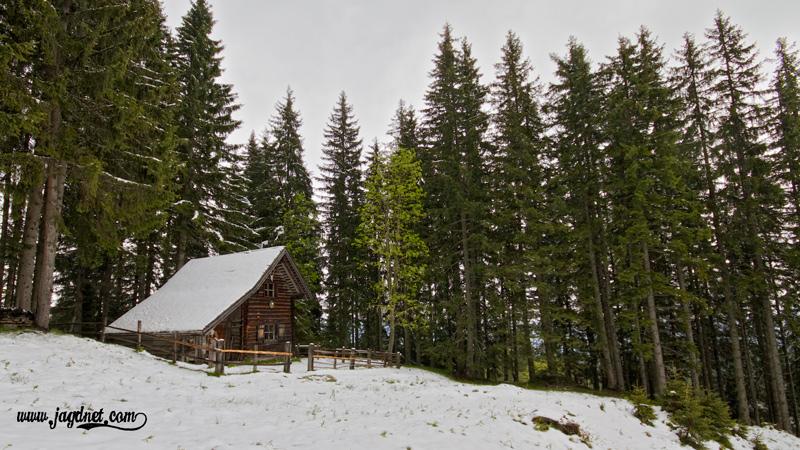 Mai-Schnee-1
