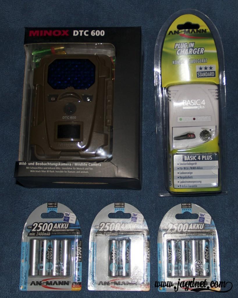 Minox-DTC-600-unboxing