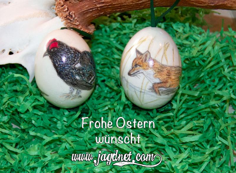frohe-Ostern-2014-Jagdnet