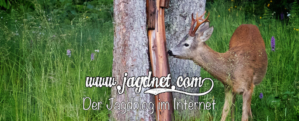 Jagdnet.com