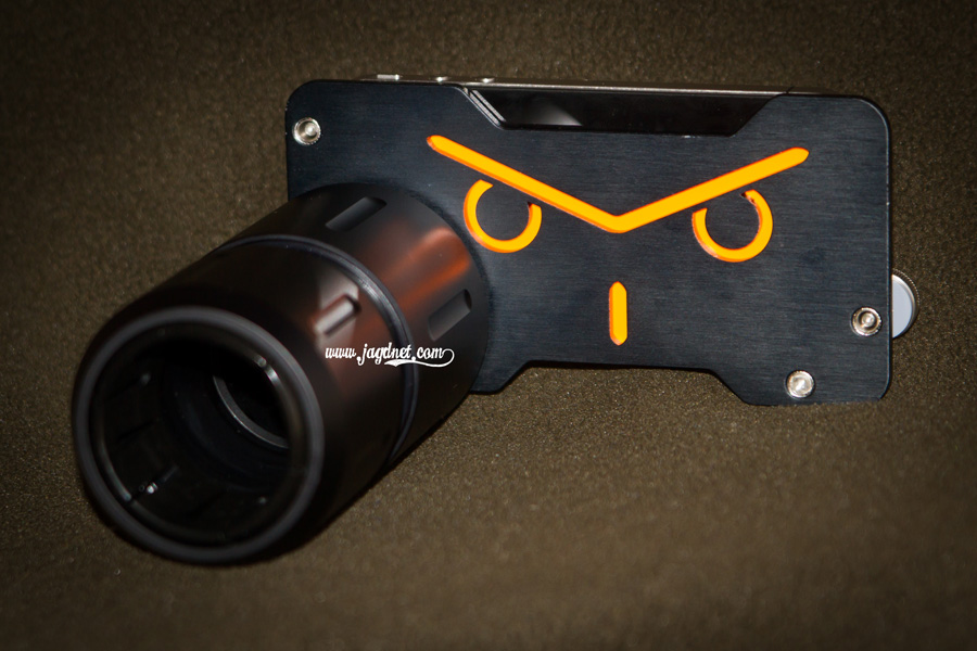 g-line-scope-adapter-34