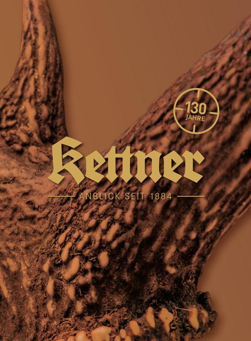 Kettner-Cover-2014-2