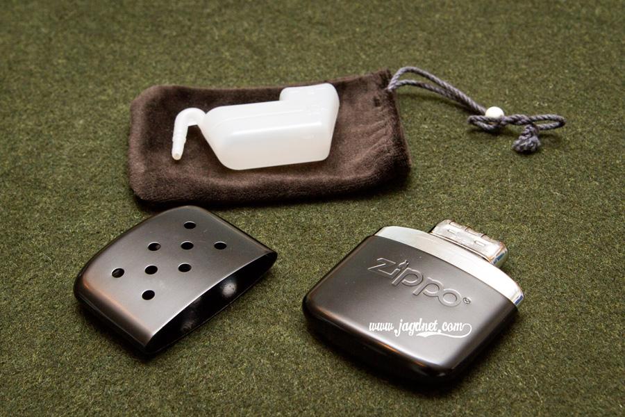 zippo-handwarmer-1