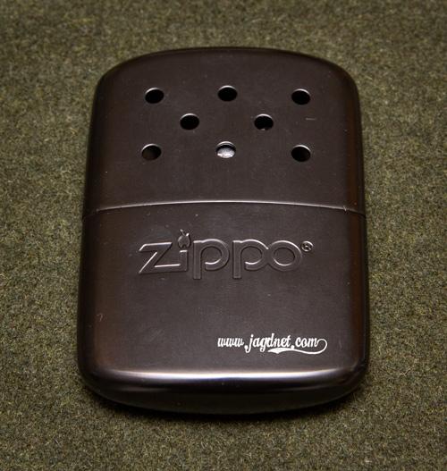 zippo-handwarmer-3