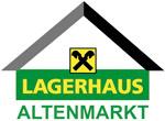 Lagerhaus-Altenmarkt
