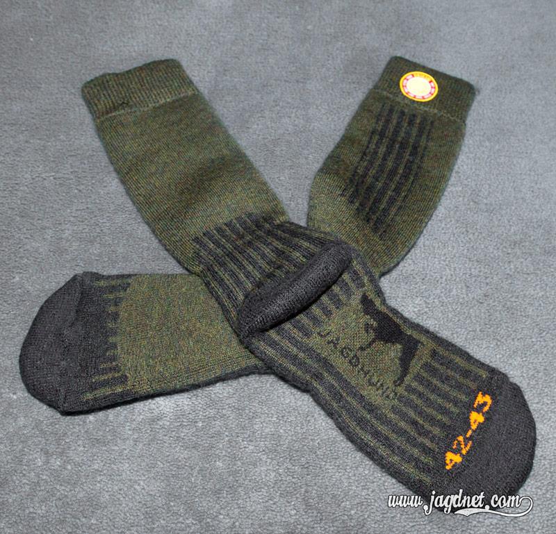 jagdhund-wintersocken-3