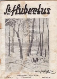 st_hubertus_1949