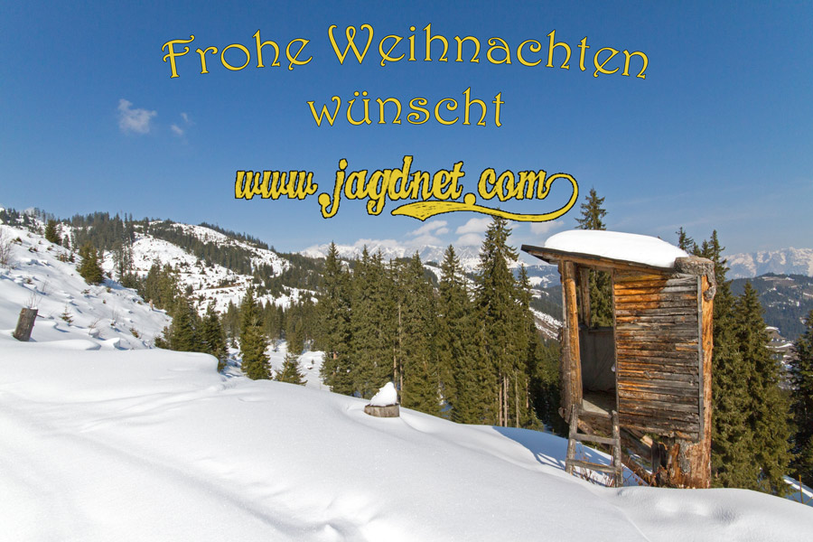 Frohe-Weihnachten-2015-jagdnet