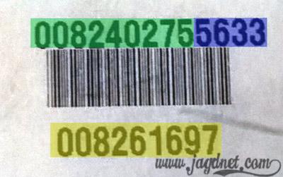 Sierra_barcode_2