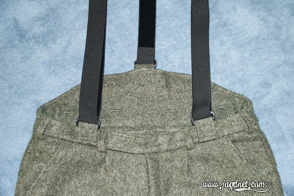 kniebundhose-loden-jagd-1