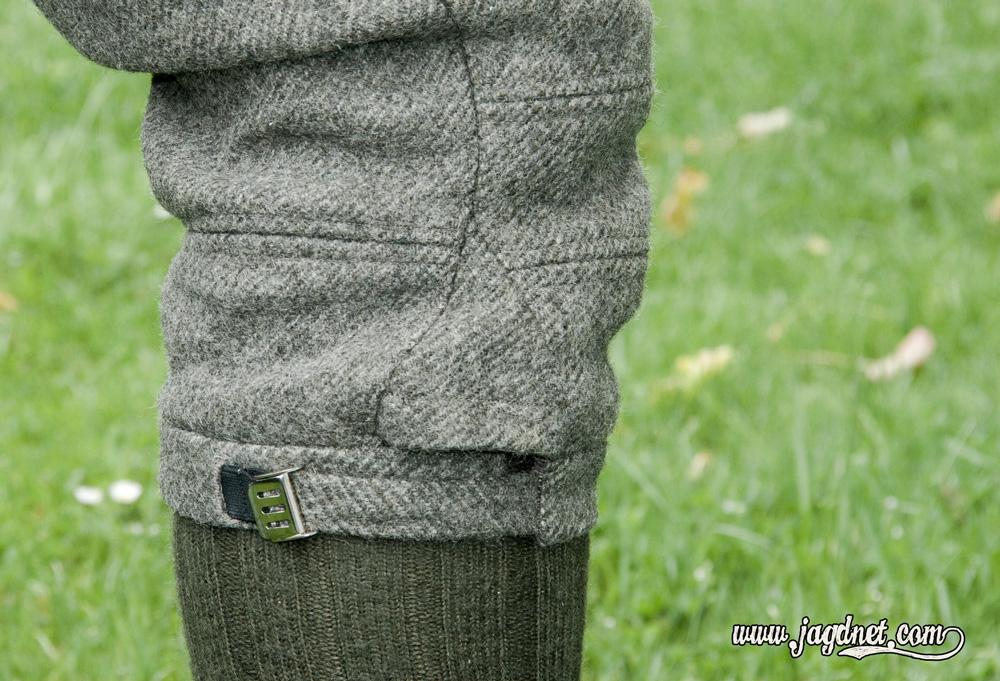 kniebundhose-loden-jagd-3a
