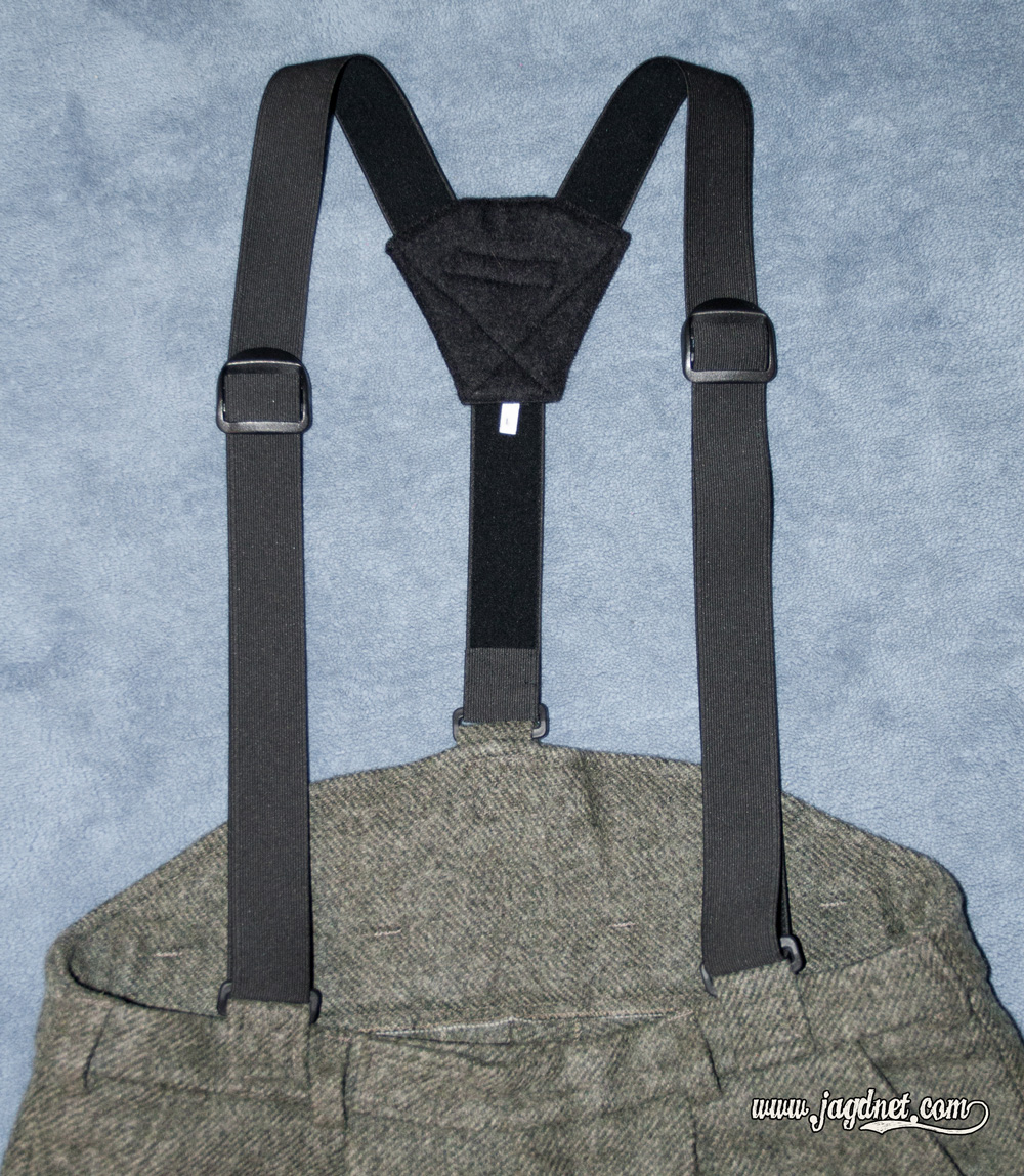 kniebundhose-loden-jagd-4