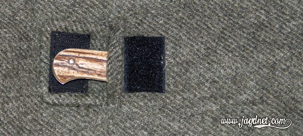 kniebundhose-loden-jagd-5