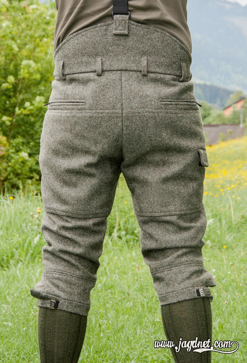 kniebundhose-loden-jagd-7