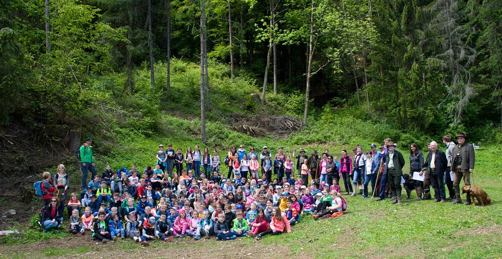 waldtag-bischofshofen-2016-10