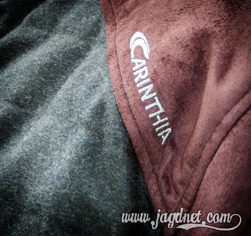 carinthia-ilg-jacket-gloft-2