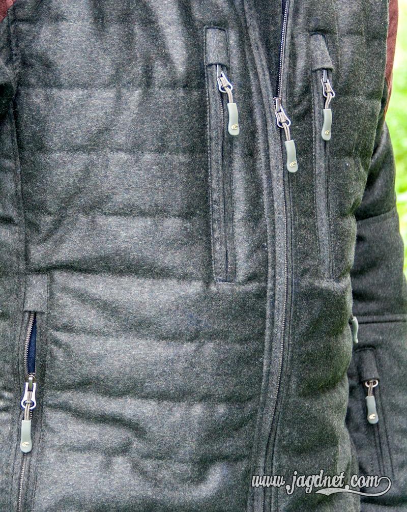 carinthia-ilg-jacket-gloft-3