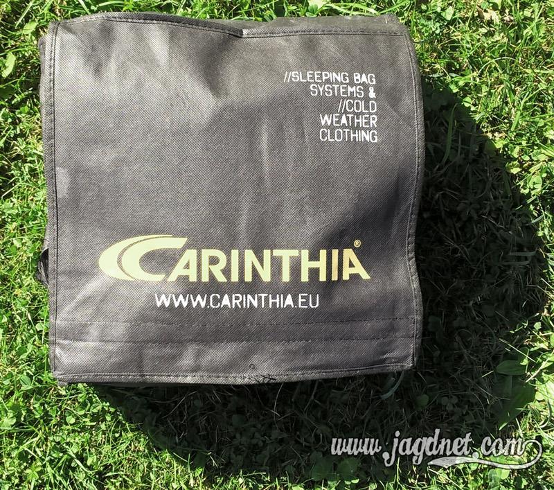 carinthia-ilg-jacket-gloft-4