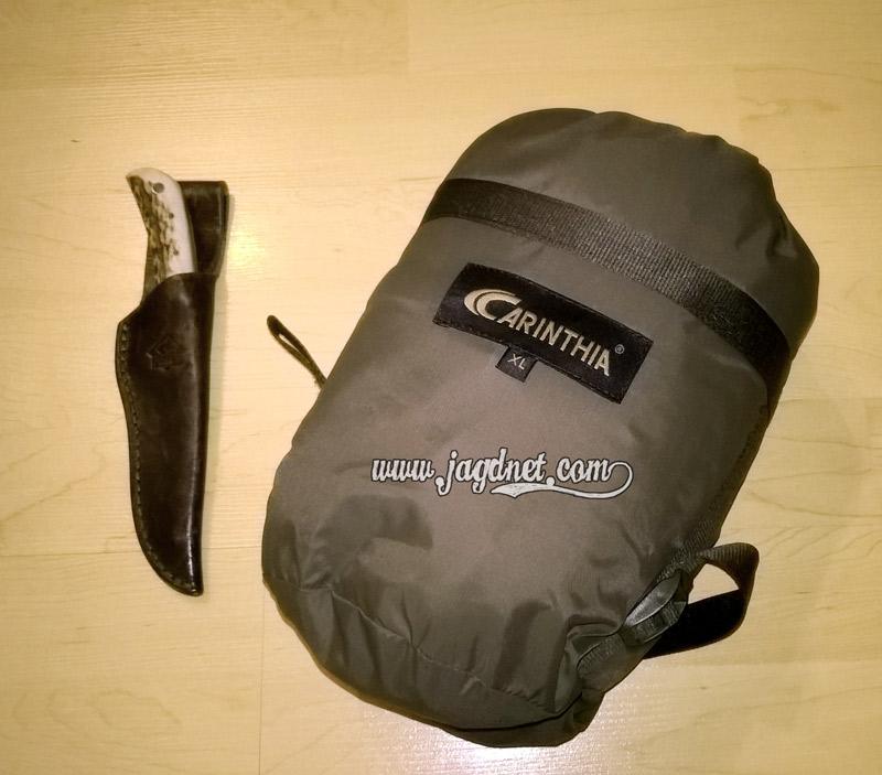 carinthia-ilg-jacket-gloft-5