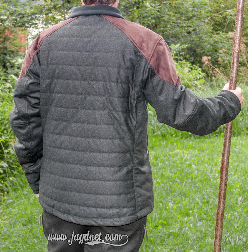 carinthia-ilg-jacket-gloft-8
