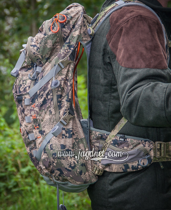 sitka-gear-flash-20-optifade-rucksack-2