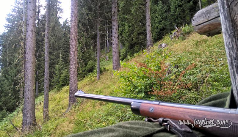Austro Jagd Entfernungsmesser : Jagdnet der jagd aus den alpen weidmannsheil part
