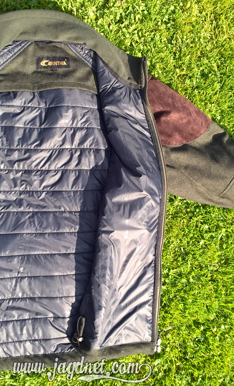carinthia-ilg-jacket-gloft-9