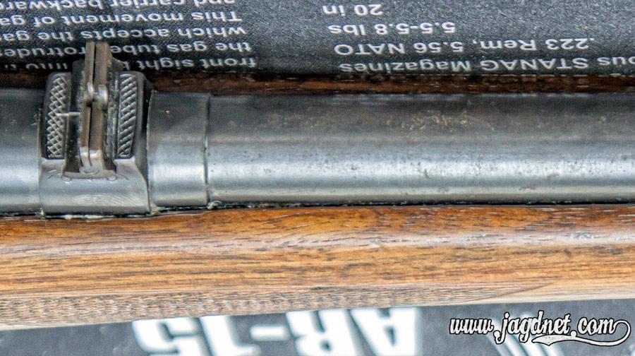 Austro Jagd Entfernungsmesser : Jagdnet u der jagd im internet